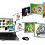 Bildsuche und wie sie die Welt des E-Commerce verändert hat
