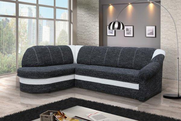Couchs und Ecksitzgarnituren