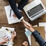 Eröffnen Sie ein Unternehmen in Slowenien