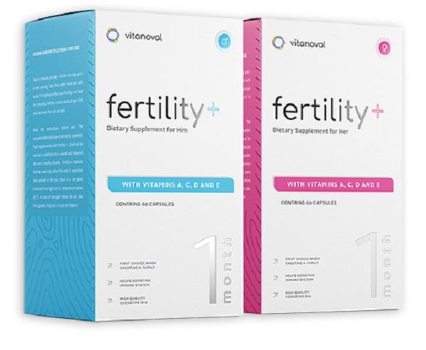 Folsäurekonsum vor und nach der Schwangerschaft