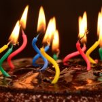 Geschenke für den 18. Geburtstag können sehr unterschiedlich sein