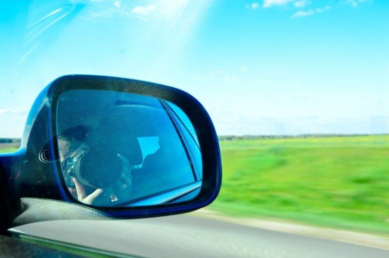 Hagus Spiegel – Die Wahl des richtigen Spiegels für Ihr Auto