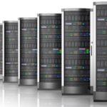 DNS und seine wichtige Rolle in der Online-Welt