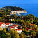 Was Sie nach dem Immobilienkauf in Kroatien erwarten können?