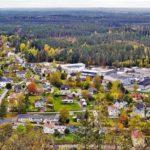 Immobilien Schweden verkaufen: Ja oder Nein?