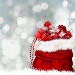 Was sind die Top 10 Weihnachtsgeschenke für Kinder?