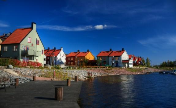 Wie schwierig ist der Immobilienkauf in Schweden?