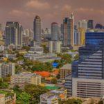 Die luxuriösesten Thailand Reiseziele