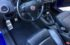 Schnelle und einfache Tipps zur Reinigung von Autofußmatten